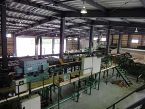 新工場稼働4