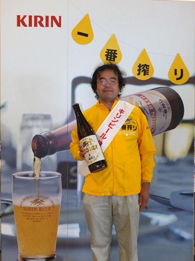 1キリンビール横浜工場0623