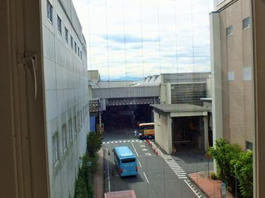 3サントリー武蔵野ビール工場0723_edited