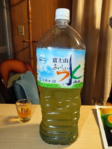12水出し緑茶0723_edited