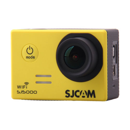 sjcam-sj5000-wifi-action-camera.jpg