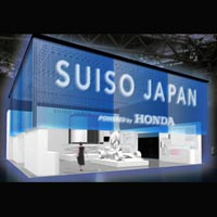 SUISO_JAPAN