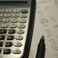 イニシャルコストとランニングコストの計算