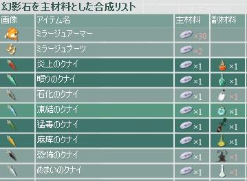 okusuri 05