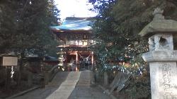 那須神社2
