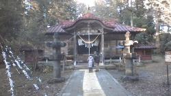 那須神社1