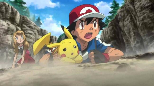 pokemonmoviexy.jpg