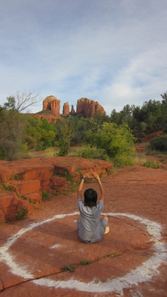 Sedona2015-yoga.jpeg