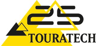 Touratech_25.png