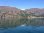 150426木崎湖_ - 2