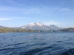 150503野尻湖_ - 2