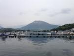 150509野尻湖 - 4