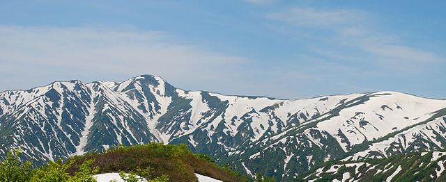 640px-Dainiti_onisi.jpg