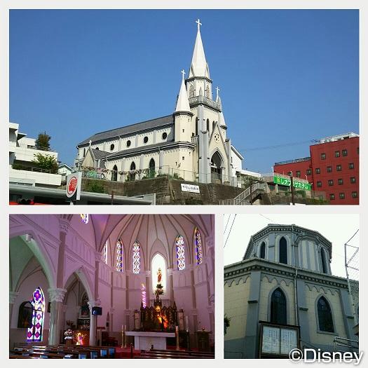 教会 (1)