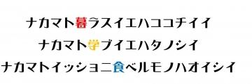 image-0004.jpg