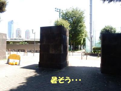 150722-7.jpg