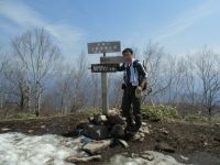 150416_赤城山登山03