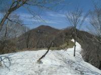 150416_赤城山登山02