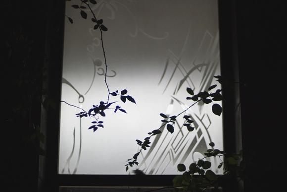 窓ガラス2_R
