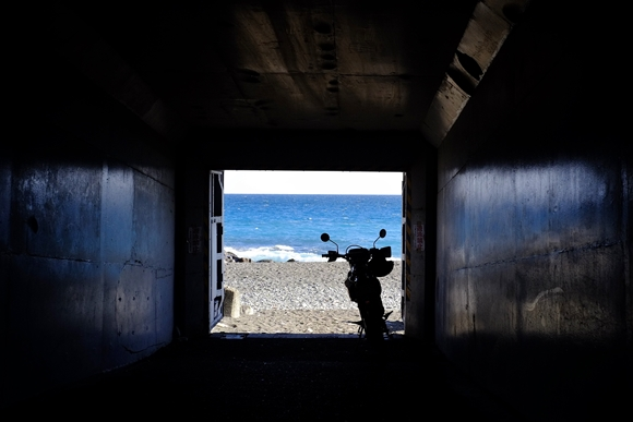 海へつづく道-3_R
