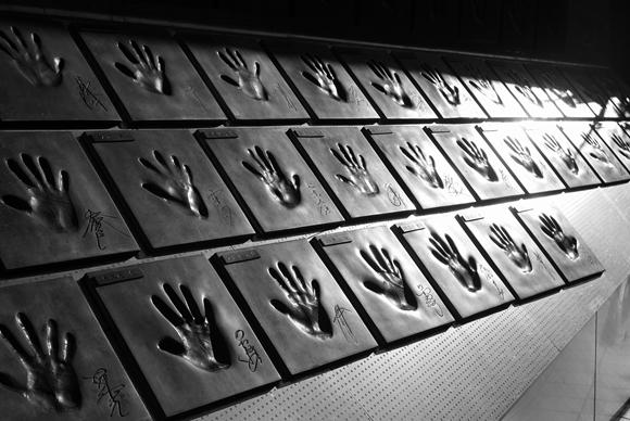 手がた-2_R