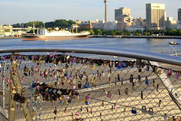 横浜寸景-69_R