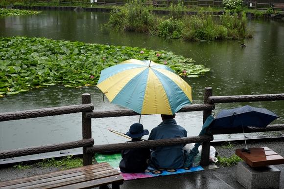 雨の中の二人-1_R