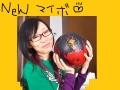 RIMG6377_convert_20141228145049.jpg