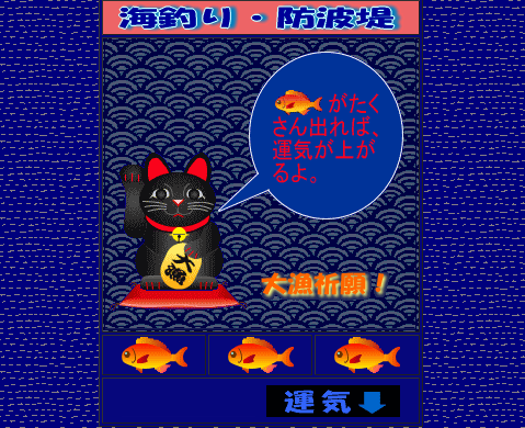 201501141727522fe.png