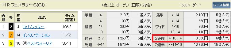201502222159565fe.png