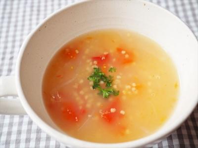30トマトスープ_R