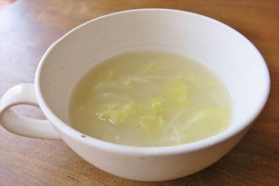 25ヒエキャベツスープ_R