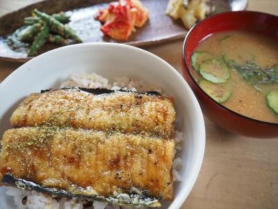 22ヒエ蒲焼丼ランチ_R