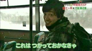 bus79.jpg