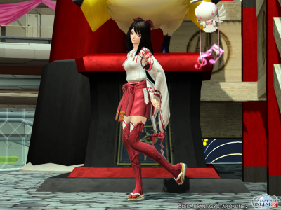 pso20150102_192540_006.png