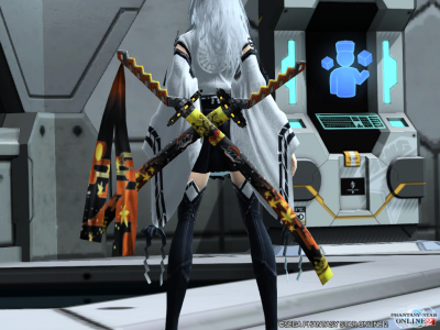 pso20150510_072646_001.png