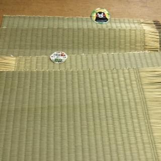 たたみイ草320320