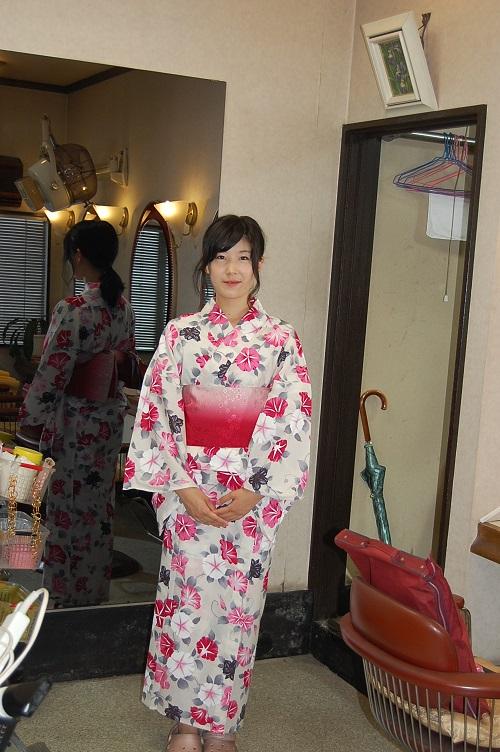 浴衣 氷川台02
