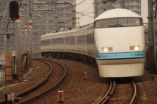 東武鉄道5