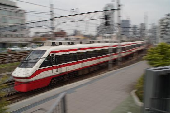 東武鉄道2