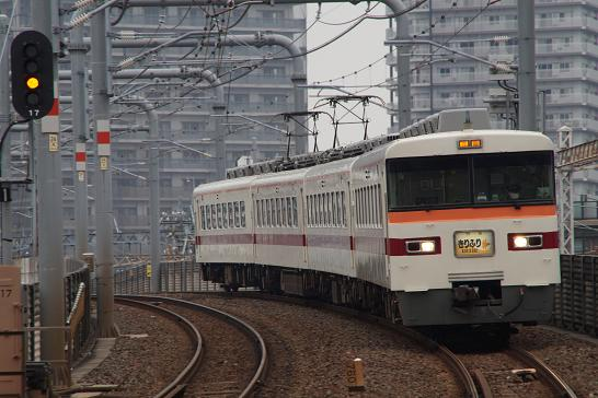 東武鉄道4