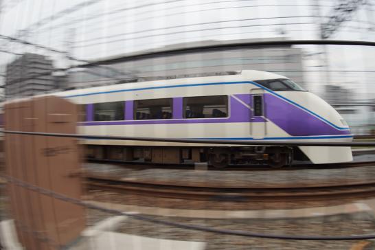東武鉄道6