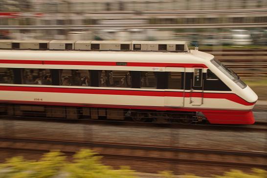 東武鉄道8