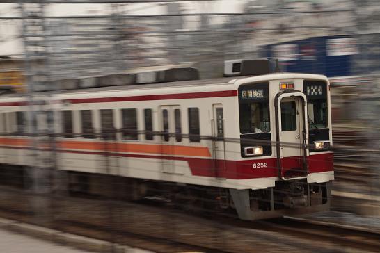 東武鉄道11