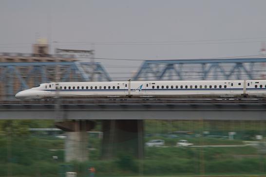 新幹線N700-02