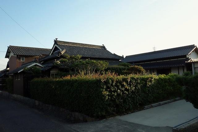 20150607-oohira-002-S.jpg
