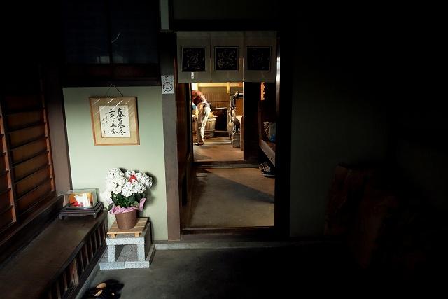 20150607-oohira-006-S.jpg