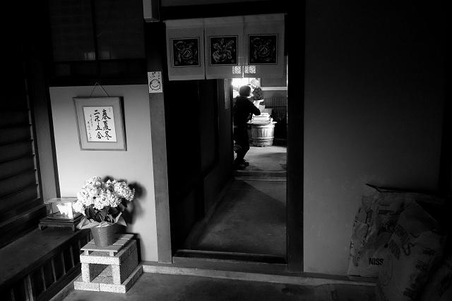 20150607-oohira-023-S.jpg