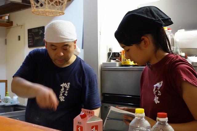 20150611-yamabukiya-004-S.jpg