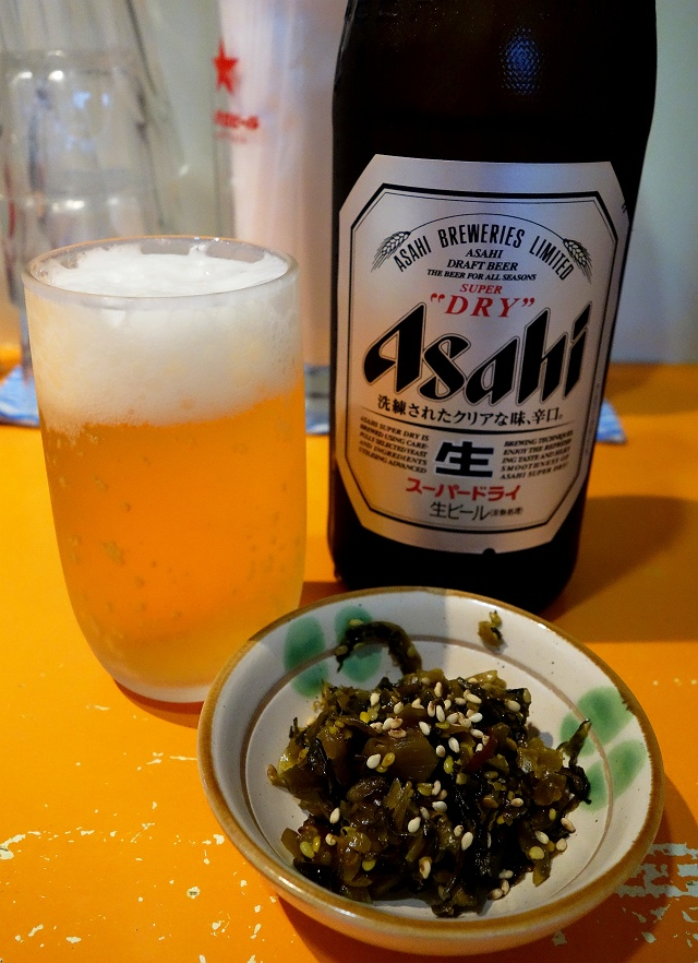 20150611-yamabukiya-008-S.jpg